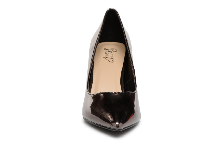 Shoes I Love Silver I Love Cadame P5tqE