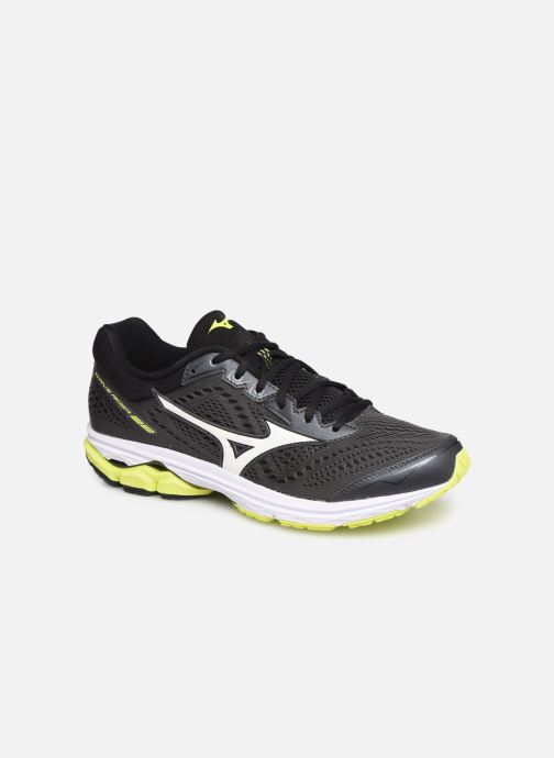 mizuno wave rider 22 it