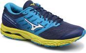 Chaussures de sport Homme WAVE PRODIGY 2