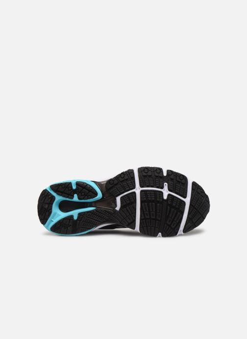 Zapatillas de deporte Mizuno Wave Prodigy 2 - W Negro vista de arriba