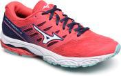 Sport shoes Women WAVE PRODIGY 2 (W)