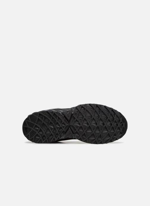 Sportschoenen Mizuno WAVE IBUKI GTX (W) Zwart boven