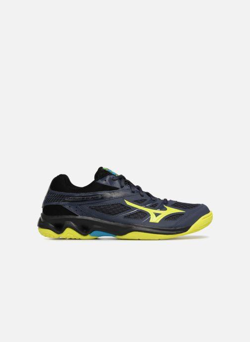 Sport Mizuno De Sarenza Chaussures noir H Chez Thunder Blade rqzFwqfxBY