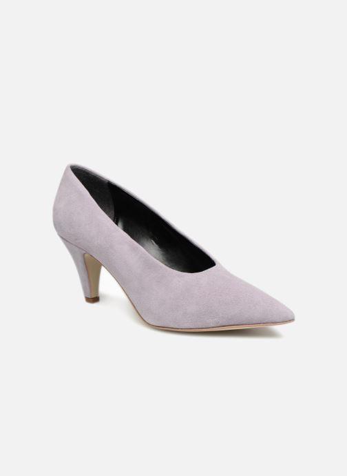 Zapatos de tacón Rebecca Minkoff Paola Violeta      vista de detalle / par