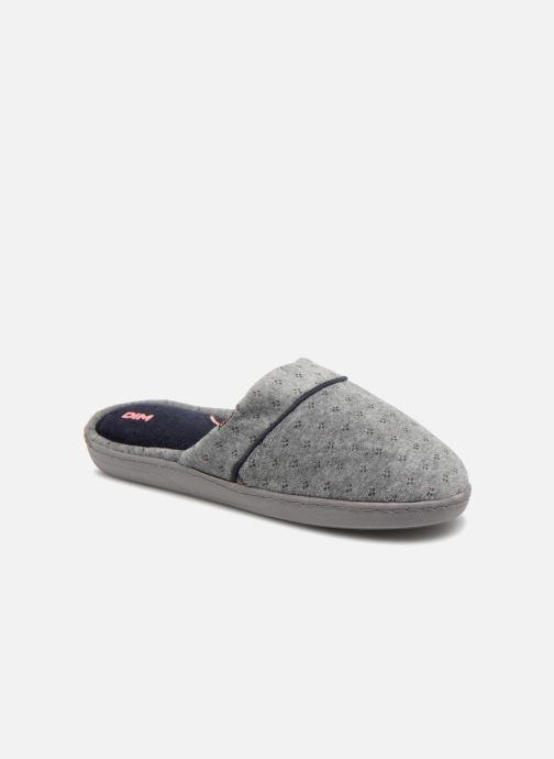 Pantoffels Dames D LIO