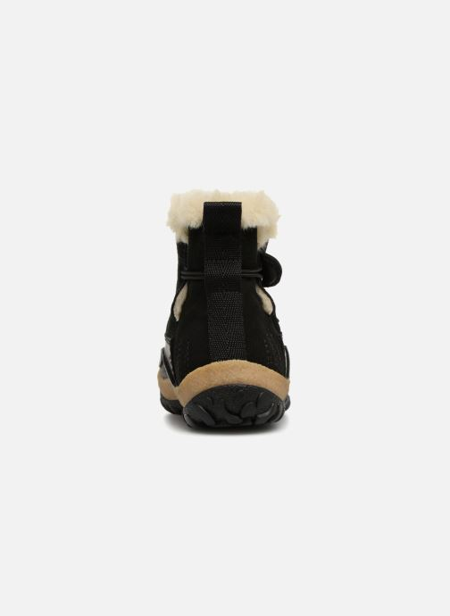 Pull Polar Wtpf Merrell On Black Tremblant N8nvwm0