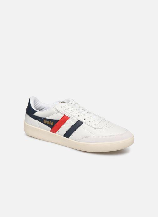 Sneakers Gola INCA Bianco vedi dettaglio/paio