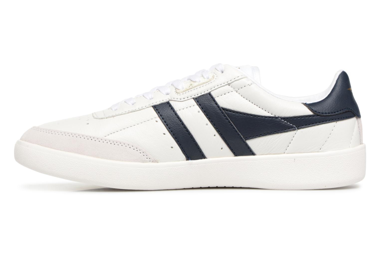 navy White White Gola Inca white Gola Inca navy Gola White white navy Inca 3A5cq4RjL
