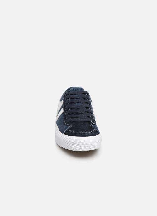 Sneakers Gola QUOTA II Blauw model