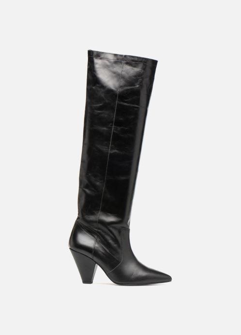 Støvler & gummistøvler Kvinder Busy Girl Bottes #2