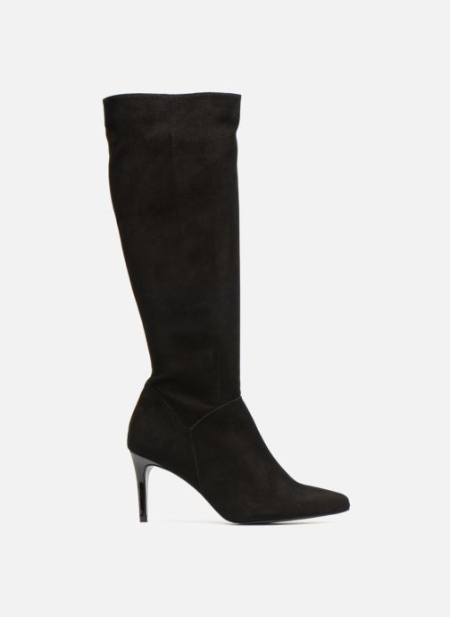 Stiefel Made by SARENZA Busy Girl Bottes #3 schwarz detaillierte ansicht/modell