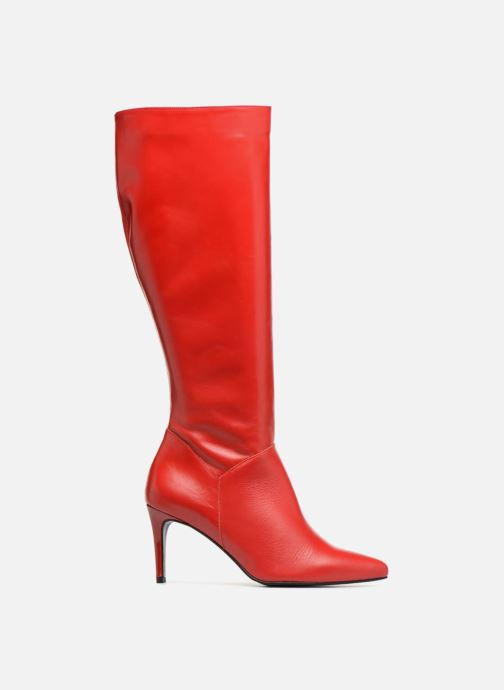 Stivali Made by SARENZA Busy Girl Bottes #3 Rosso vedi dettaglio/paio