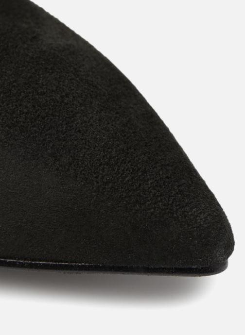 Zapatos de tacón Made by SARENZA Busy Girl Escarpins #5 Negro vista lateral izquierda