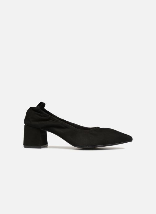 Zapatos de tacón Made by SARENZA Busy Girl Escarpins #5 Negro vista de detalle / par