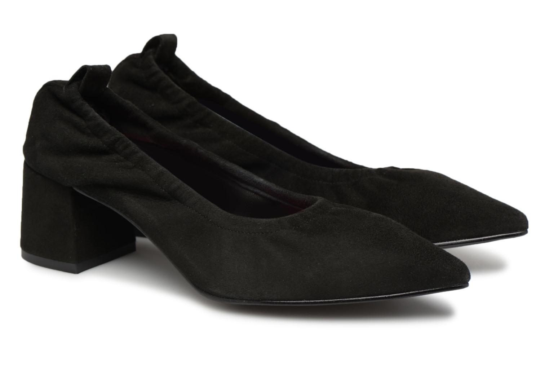 Nuevos zapatos para hombres y y y mujeres, descuento por tiempo limitado  Made by SARENZA Busy Girl Escarpins #5 (Negro) - Zapatos de tacón en Más cómodo 4a6fed