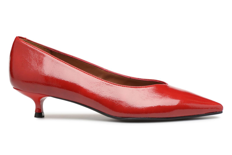 Casual salvaje  Made by #8 SARENZA Busy Girl Escarpins #8 by (Negro) - Zapatos de tacón en Más cómodo 8e0ad5