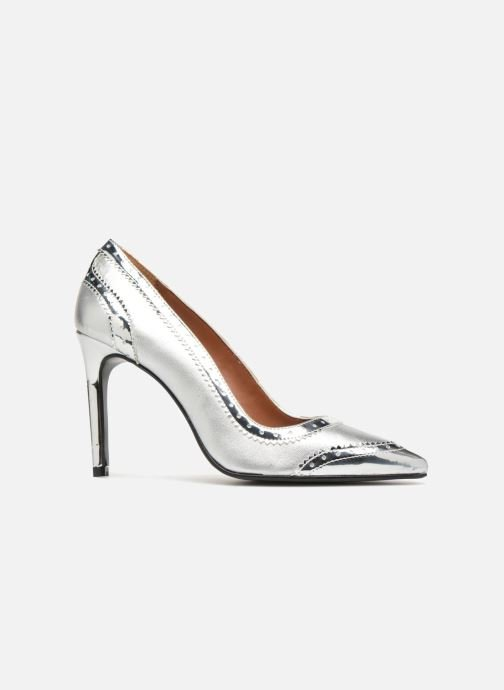 Pumps Damen Busy Girl Escarpins #9