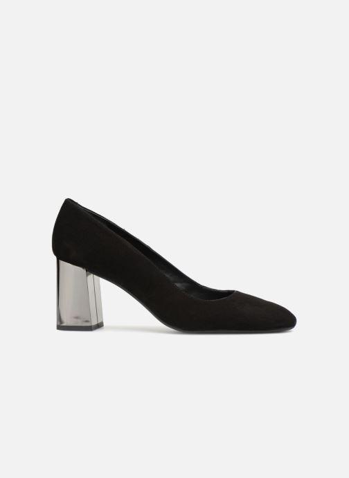Zapatos de tacón Made by SARENZA 80's Disco Girl Escarpins #4 Negro vista de detalle / par