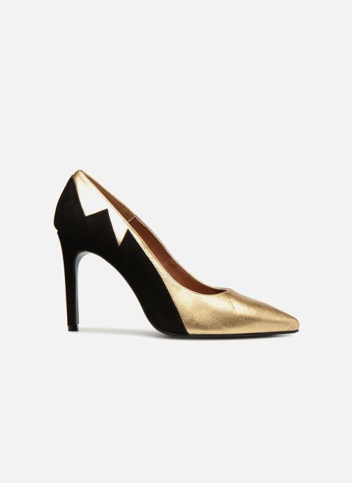 Zapatos de tacón Made by SARENZA 80's Disco Girl Escarpins #5 Multicolor vista de detalle / par