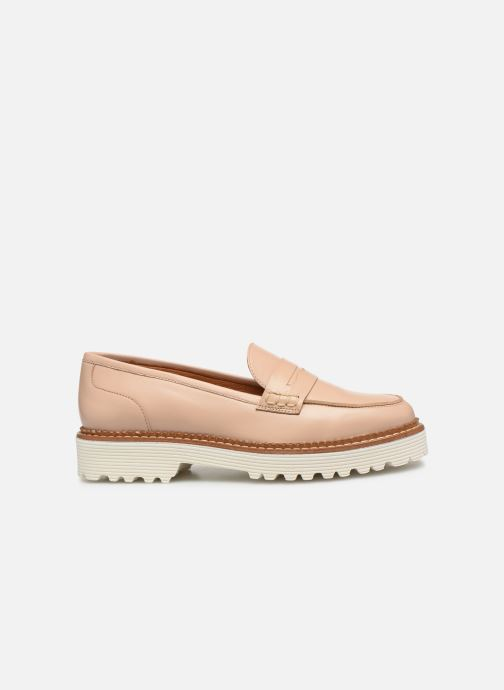 Slipper Damen Pastel Affair Mocassins #7