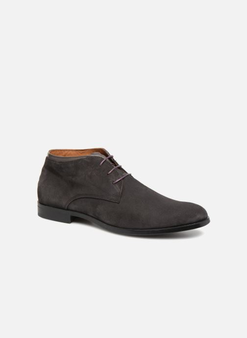 Marvin&Co Nukka - Bottines et boots Homm
