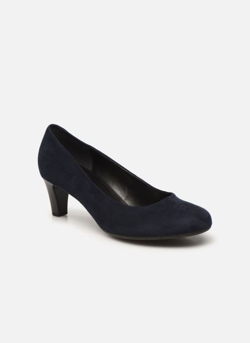 Pumps Damen Tanja