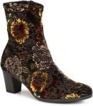 Ankle boots Women Jordie