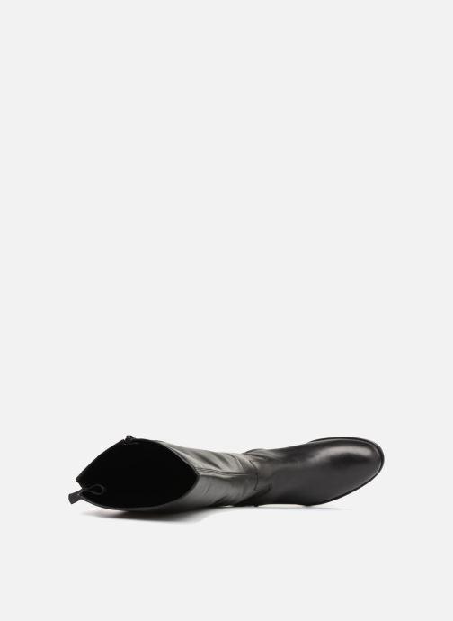 Gabor Rhoda Rhoda Rhoda (schwarz) - Stiefel bei Más cómodo 67f3ae