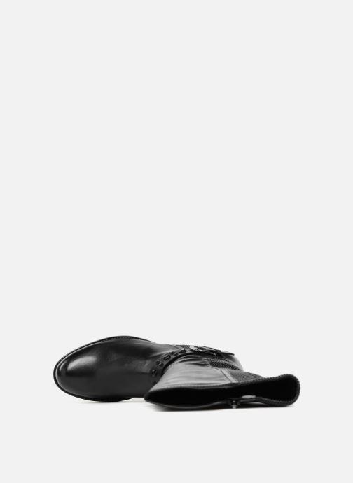 Caprice Constanze Constanze Constanze (schwarz) - Stiefel bei Más cómodo 389e95
