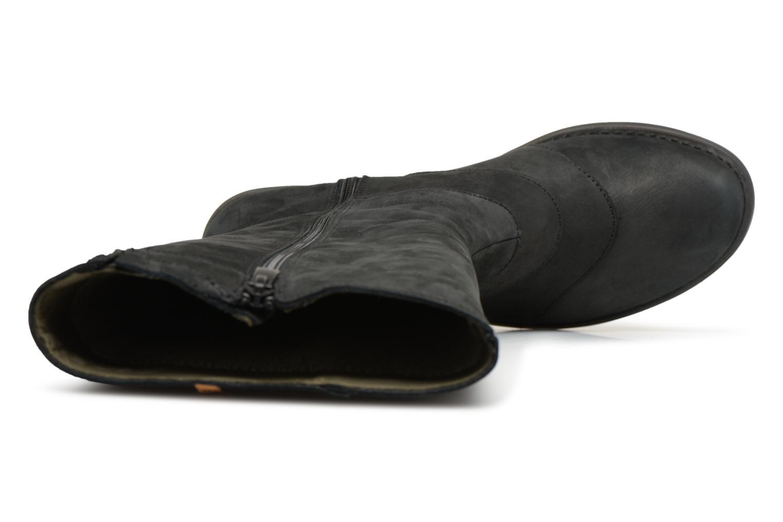 El Naturalista Aqua N5329 - (Negro) - N5329 Botas en Más cómodo Venta de liquidación de temporada df4d4f