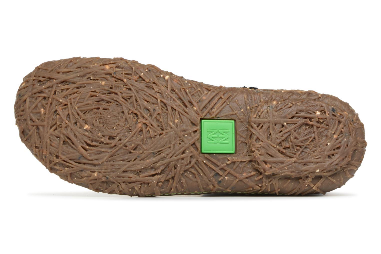 El Naturalista Nido N5440 (Negro) - Botines Más  en Más Botines cómodo Gran descuento 6184ea