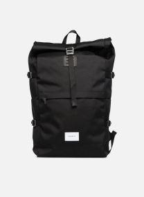 Rucksacks Bags BERNT