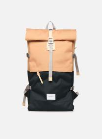 Ryggsäckar Väskor BERNT