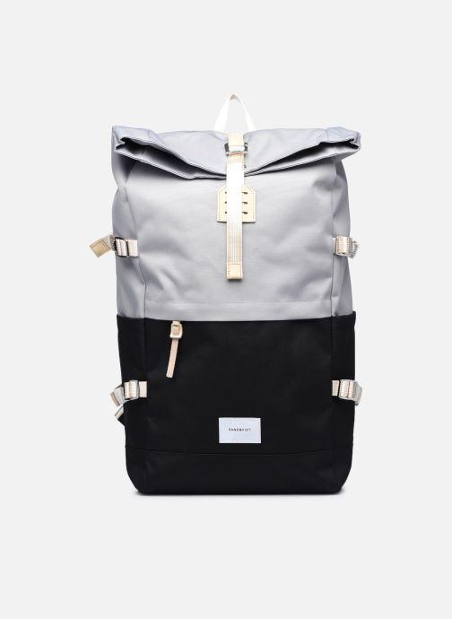 Rucksäcke Taschen BERNT