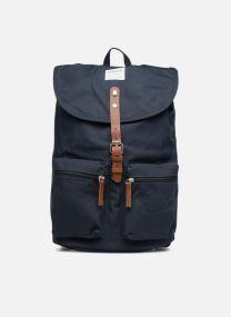Rucksäcke Taschen ROALD