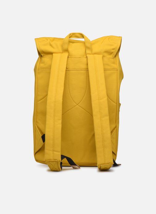 Sandqvist Roald (jaune) - Sacs À Dos(395276)