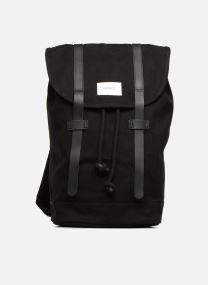Rucksacks Bags STIG