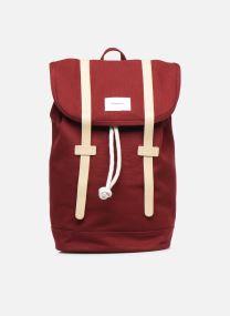 Rucksäcke Taschen STIG