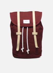 Ryggsäckar Väskor STIG
