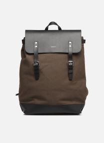 Rucksäcke Taschen HEGE