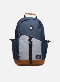 Rucksacks Bags CYPRESS BPK