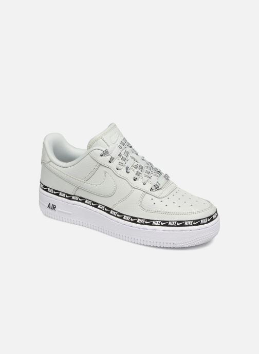 Nike W Air Force 1 '07 Se Prm (Grijs) Sneakers chez
