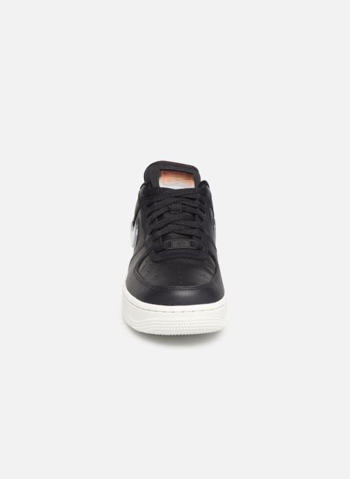 Sneakers Nike W Air Force 1 '07 Se Prm Blauw model