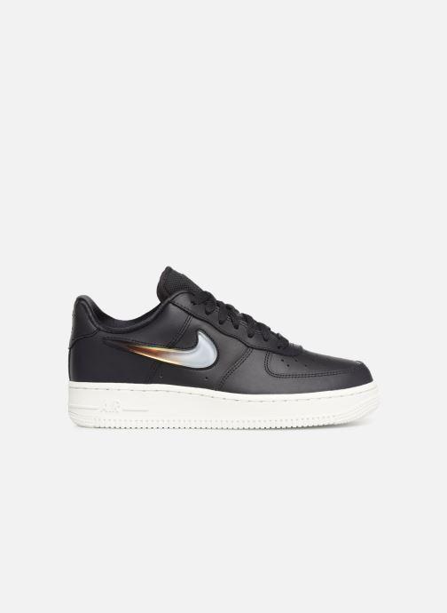Sneakers Nike W Air Force 1 '07 Se Prm Blauw achterkant