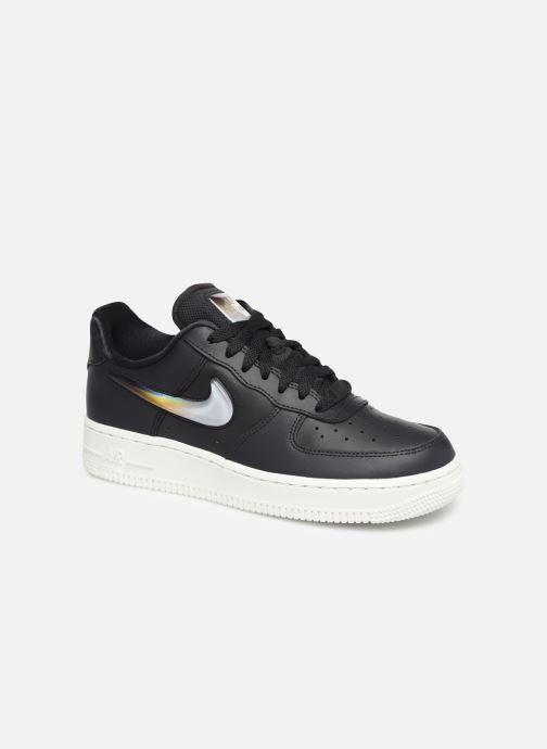 Sneakers Nike W Air Force 1 '07 Se Prm Blauw detail