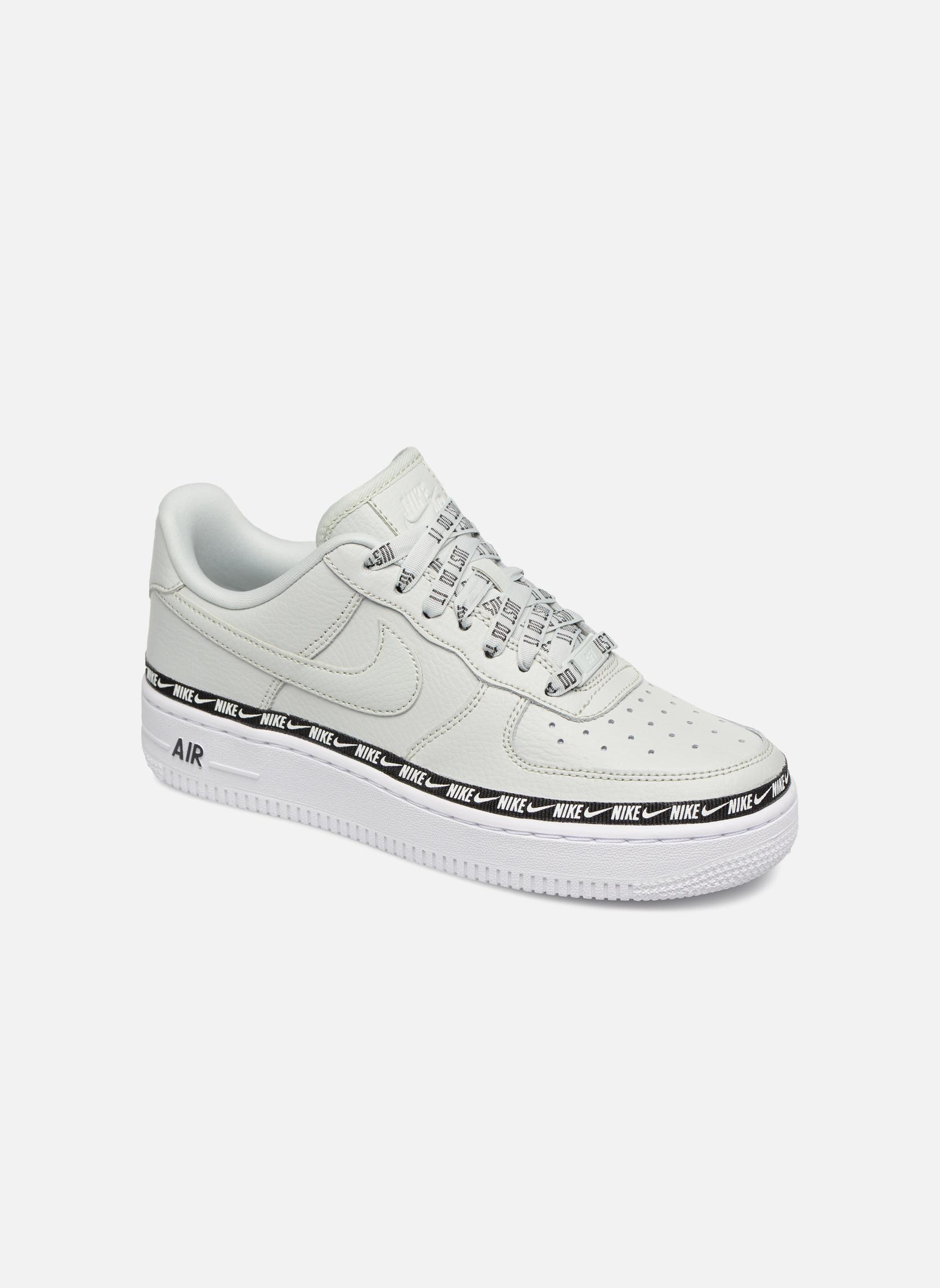 Nike Wmns Air Force 1 Sage Low white, 41 ab 88,36 ? im