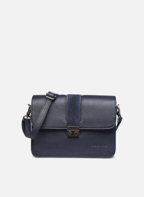 Handtaschen Taschen MYLENE