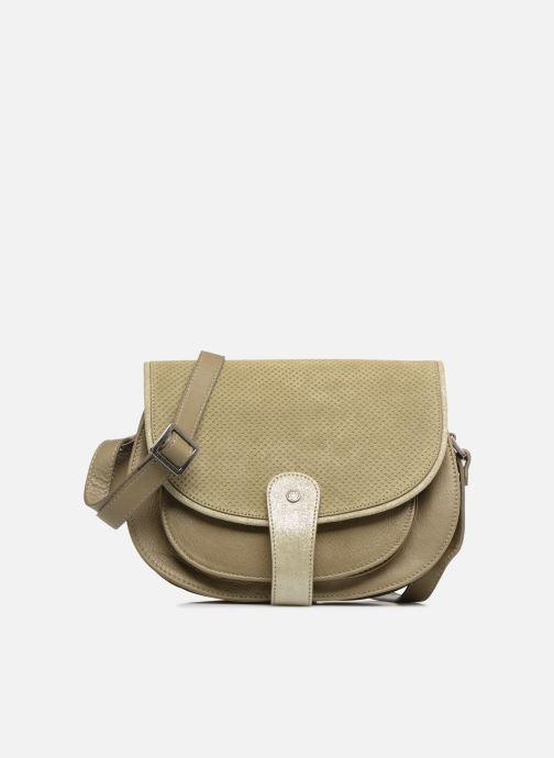 Håndtasker Tasker LUCE