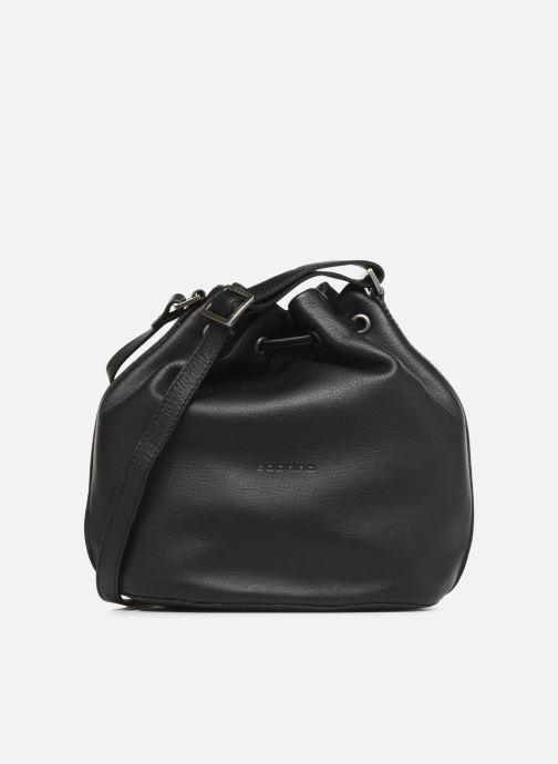 Handtassen Sabrina ASTRID Zwart voorkant