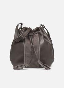 Handtaschen Taschen ASTRID